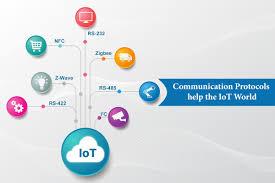 iot protocols detailing the communication protocols blueapp io