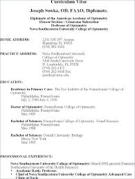 Medical Receptionist Resume Mesmerizing Medical Receptionist Resume Sample Best Of Resume Objective For