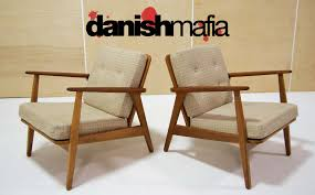 mid century modern armchair. Mid Century Modern Chair \u2013 Helpformycredit.com Armchair O