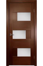 door. Wood Modern Interior Doors Door