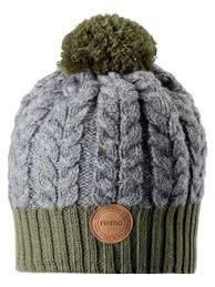Купить детские <b>шапки</b> в интернет магазине WildBerries.ru