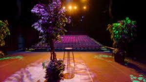Kravis Center Dreyfoos Hall Seating Chart Seating Charts Kravis Center For The Performing Arts