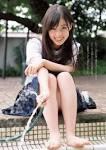 「橋本環奈+エロ」の画像検索結果