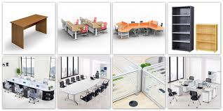 long office table. office desk for 4 people long table workstations modern g
