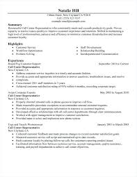 Successful Resume Template Gallery Of Best Ideas Of Resume Template