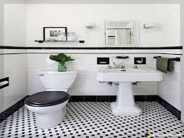 Modern Küchen Planen über Badezimmer Schwarz Weis Mit Badezimmer