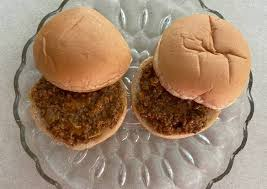 Recipe of Sloppy Joes in 33 Minutes for Beginners | Cooking Guide