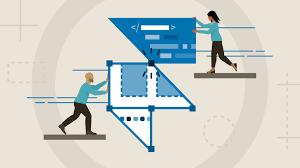 Design To Development Workflow Workflows With Framer X Introduction