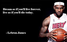 Basketball Quotes Basketball Quotes For A Love Of The Game 18