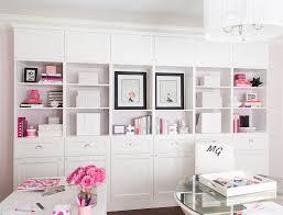 besta office. with custom handles you could modify hanviken doors to make them much cuter besta office l