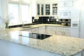 quartz countertops installed quartz per square foot