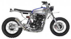 what is a scrambler motorcycle bikebrewers com