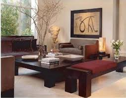 Designs For Decorating General Living Room Ideas Decorating Accessories For Living Rooms 28