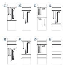 Cabina armadio joyce: modelli idea mix pinterest