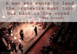 Max Lucado Quotes Extraordinary Max Lucado Quote Corporate Culture Revolution