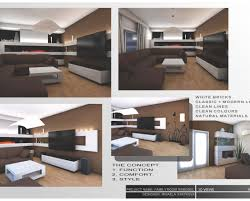 Kitchen:Free Kitchen Design Satisfying Free Commercial Kitchen Layout Design  Entertain Free Kitchen Design Doncaster