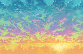 tumblr hipster backgrounds clouds.  Hipster Clouds Background Tumblr With Hipster Backgrounds