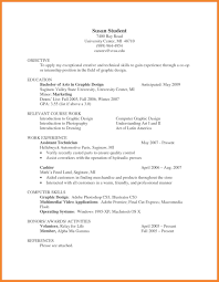 References In Resume Examples Uxhandy Com