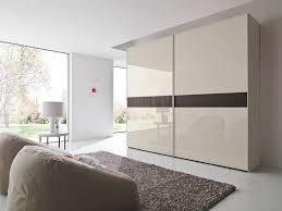 modern wardrobe furniture designs. 35 Modern Wardrobe Furniture Designs
