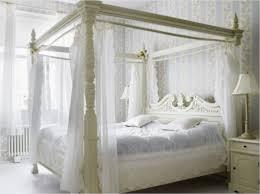 Mikeacom Schlafzimmer Schlafzimmer Ideen Schlafzimmer Ideen
