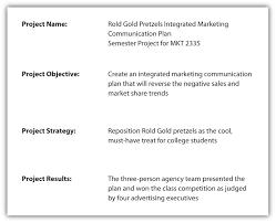 Executive Resume Writing Service Minneapolis Institute Www