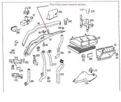 similiar 2002 mercedes ml500 mpg keywords mercedes benz 2002 ml500 fuse box diagram mercedes all wiring