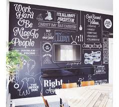 creative agency office. How Creative Agency Designdough Designed And Constructed Its Own Studio - Digital Arts Office