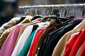 closet clothing co ham code protector storage garment bag