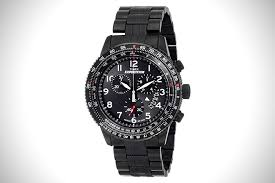 military time the 15 best tactical watches hiconsumption timex t49825dh expedition