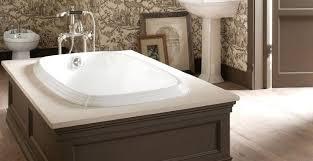 kohler bathtubs with jets kohler tub faucets kohler bathtubs air jets