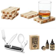 Dark Gift Ideas In Guys Kcraft In Diy Gifts Plus Fit Fab Images in Christmas  Gifts