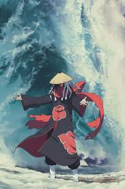 We offer an extraordinary number of hd images that will instantly freshen up your smartphone. Uchiha Itachi Iphone Wallpapers Wallpaper Cave