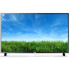 tv 1080p. rca 50\ tv 1080p a