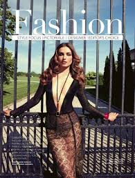best fashion editorial photography images  andrea1 andreea diaconu by karine basilio for one magazine
