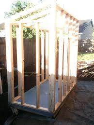 storage shed plans free free diy