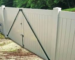 vinyl fence panels lowes. Vinyl Fence Lowes Panels
