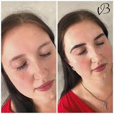 Kosmetika Pmu Mezoterapie At Velebovabeauty Instagram Profile