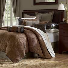 33 winsome design brown paisley bedding and blue designs duvet style comforter set add ol jla10 080 jpg king gold