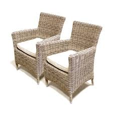 The Best Outdoor Patio Chairs Furniture Best Two 2 Royal Round
