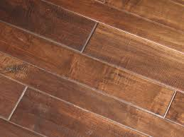 Wood Floor Patterns Delectable Wood Floor Pattern Hardwood Patterns Tierra Este 48
