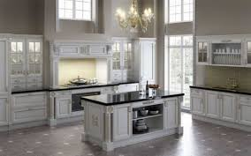 Photo Beautiful Kitchen Design Ideas