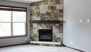 fireplace wrap screen surround and dutch brick mantel tile oven design windows florist screens hearth