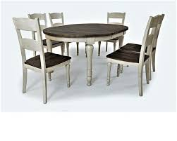 medium size of oval white dining table ikea extendable for 8 furniture county round to kitchen