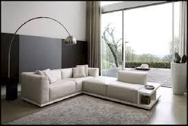 Living Room Sets Las Vegas Sectional Sofas Las Vegas Nv Best Sofa Ideas