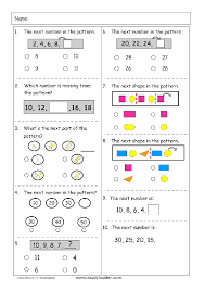 need help solving algebra problems jpg