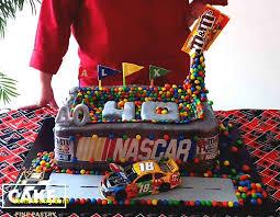 Custom Birthday Cakes Houston Lovely Best Bakery In Houston Tx Cakes