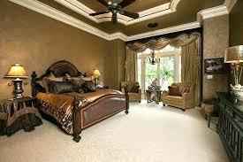 Amazing Mediterranean Style Bedroom Bedroom Design Bedrooms In Brown Scheme Give  Your Bedroom Designs New Looks With