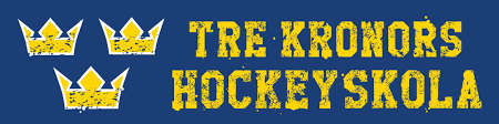Bildresultat för tre kronors hockeyskola