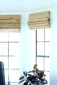 bedroom blinds lowes window treatments regarding awesome inside vinyl mini at vertical plan t34