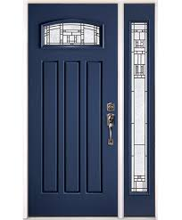Belleville Fiberglass Entry Doors All Weather Windows